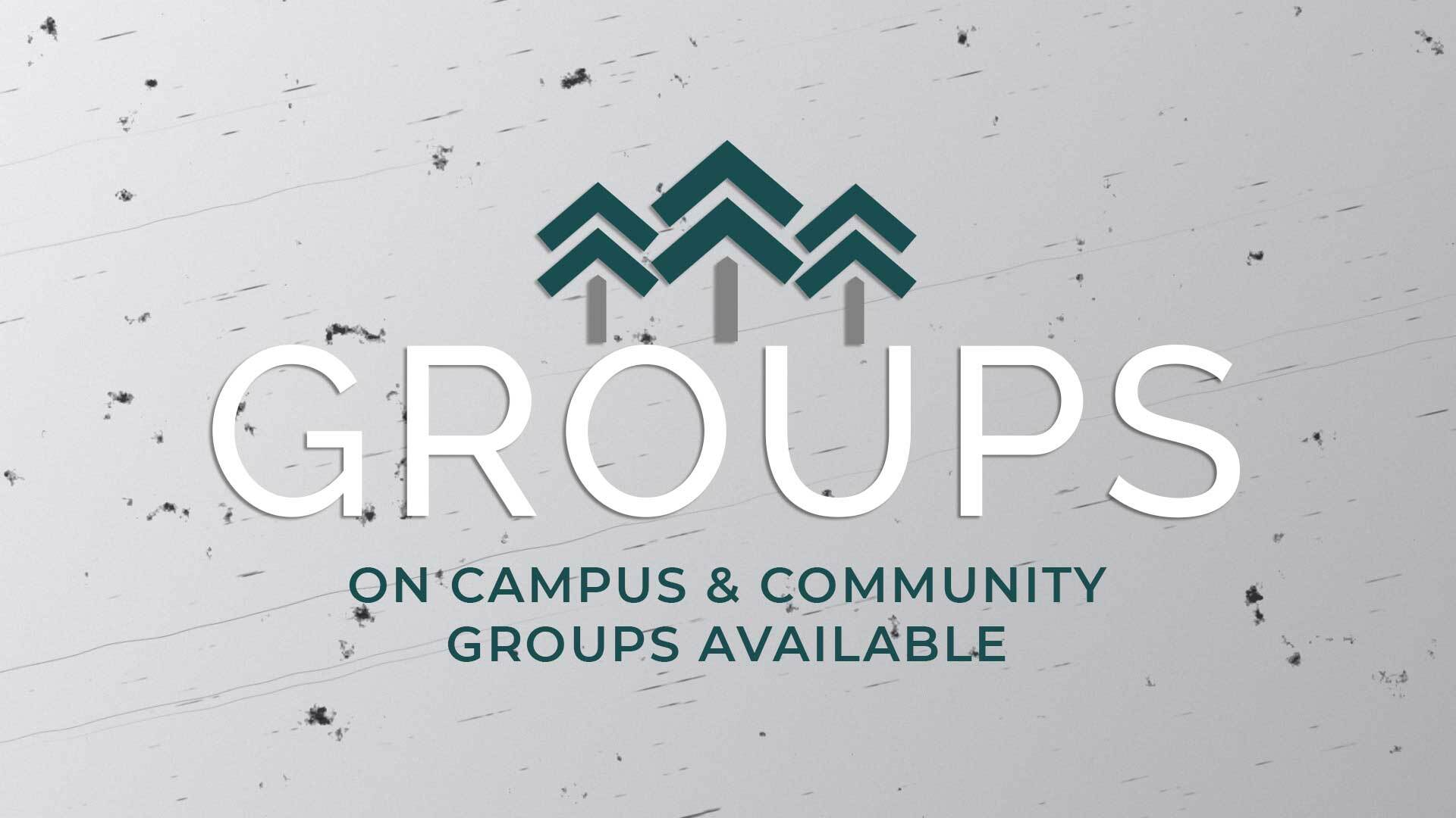 Groups Web Graphic